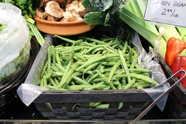 jazzed-up-green-beans