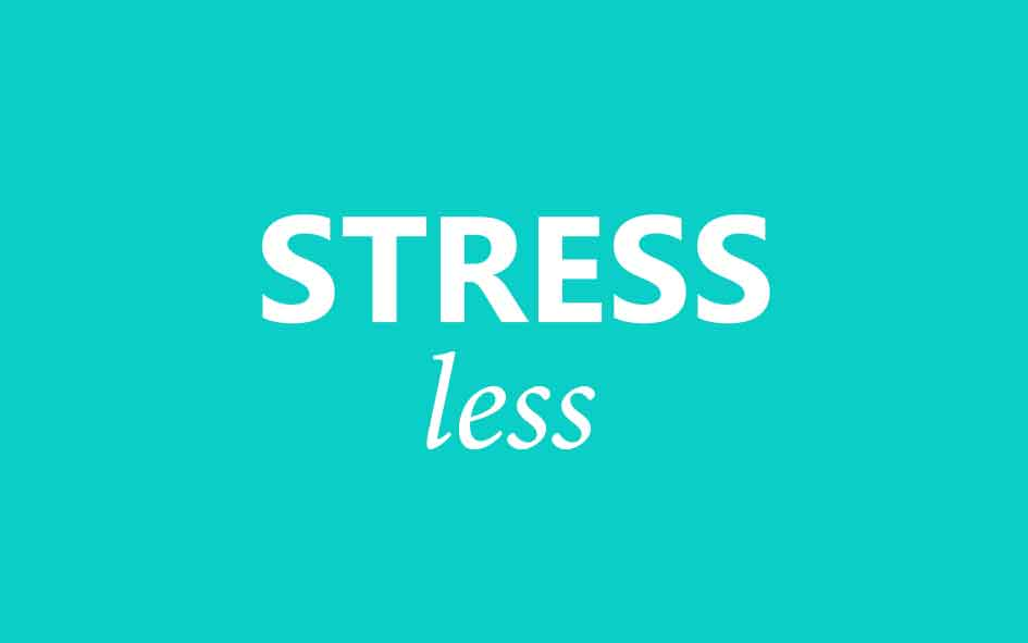 for-a-stress-less-holiday-dont-over-schedule