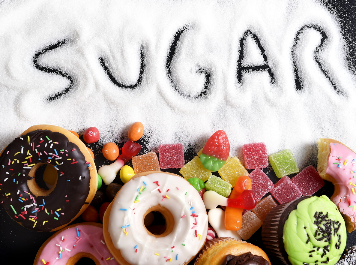 its-the-sugar-sweetie-but-is-it-good-for-me-or-not