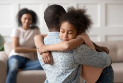 covid-advice-for-families-about-that-misbehavior