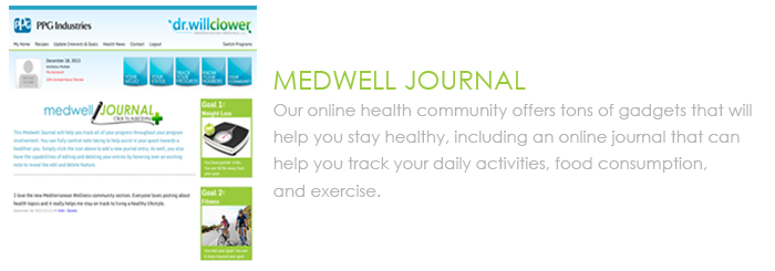 Medwell Journal