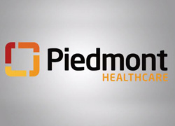 Dr. Will Clower Guest Speaker At Piedmont Healthcare